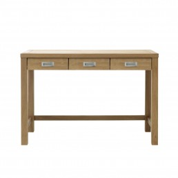 Chepstow Dressing Table