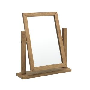 Chepstow Dressing Table Mirror