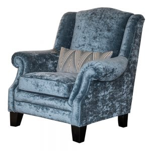 Midhurst Wing Chair