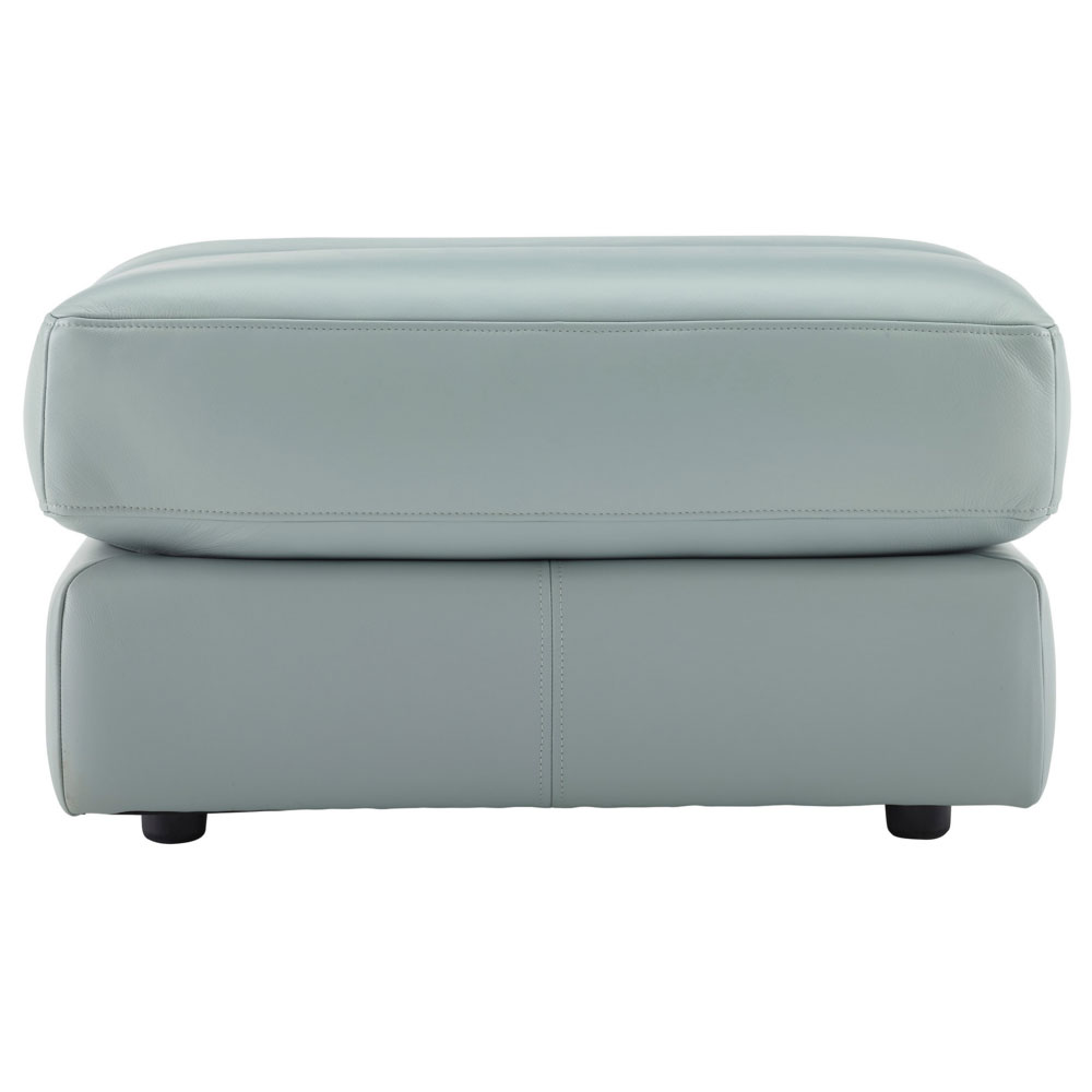 G Plan Firth Footstool