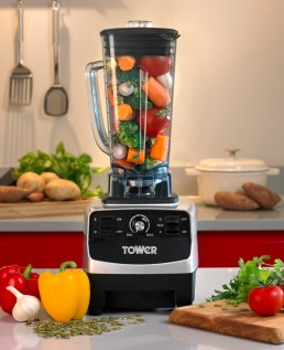 Tower Professional Blender