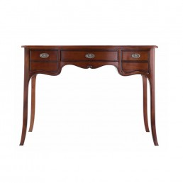 Octavia Dressing Table Without Mirror