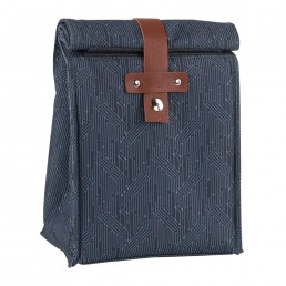 Beau & Elliot Circuit Mens Lunch Box