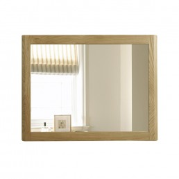 Dovedale Wall Mirror