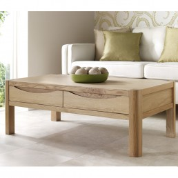 Dovedale Coffee Table