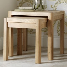 Dovedale Nest of Tables