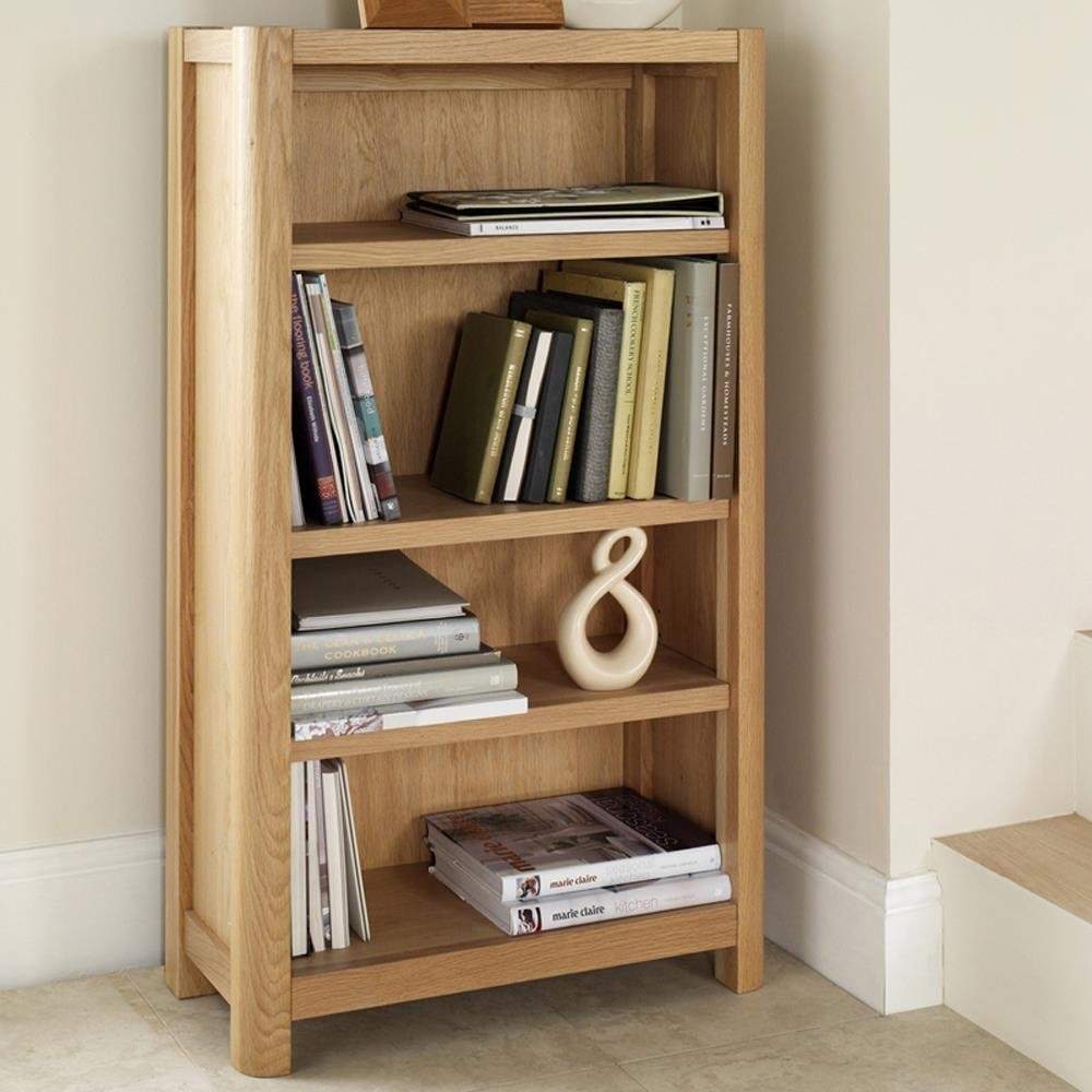 Dovedale Bookcase