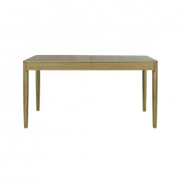 Ercol Capena Medium Extending Dining Table