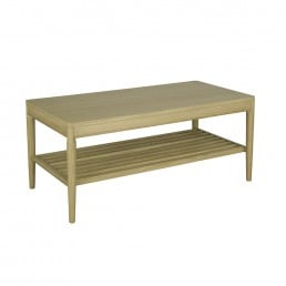 Ercol Capena Coffee Table