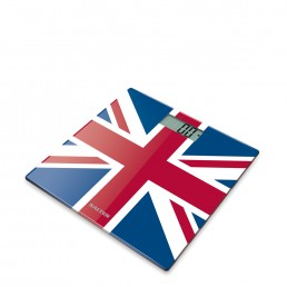 9069 UJ3R Union Jack Electronic Scale