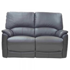 Milford 2 Seater Standard Sofa