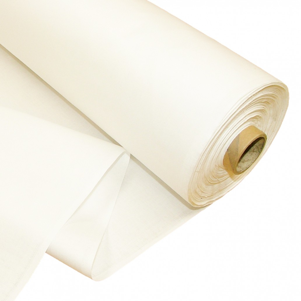 Thermal Curtain Lining