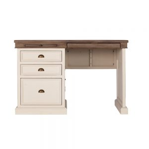 Cottingham Small Desk