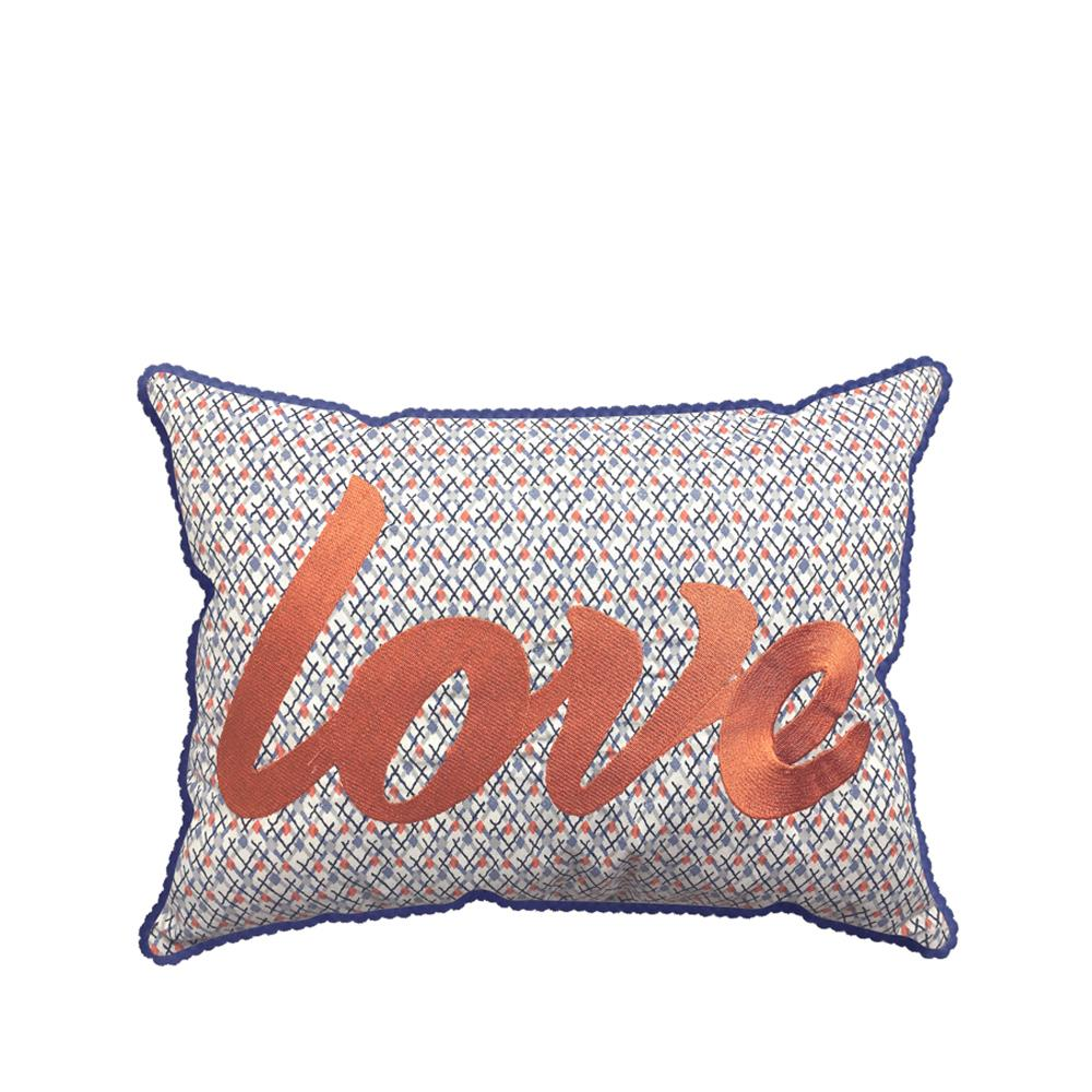 Helena Springfield Roxy Cushion