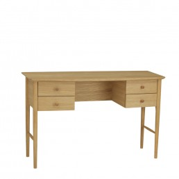 Andover Dressing Table