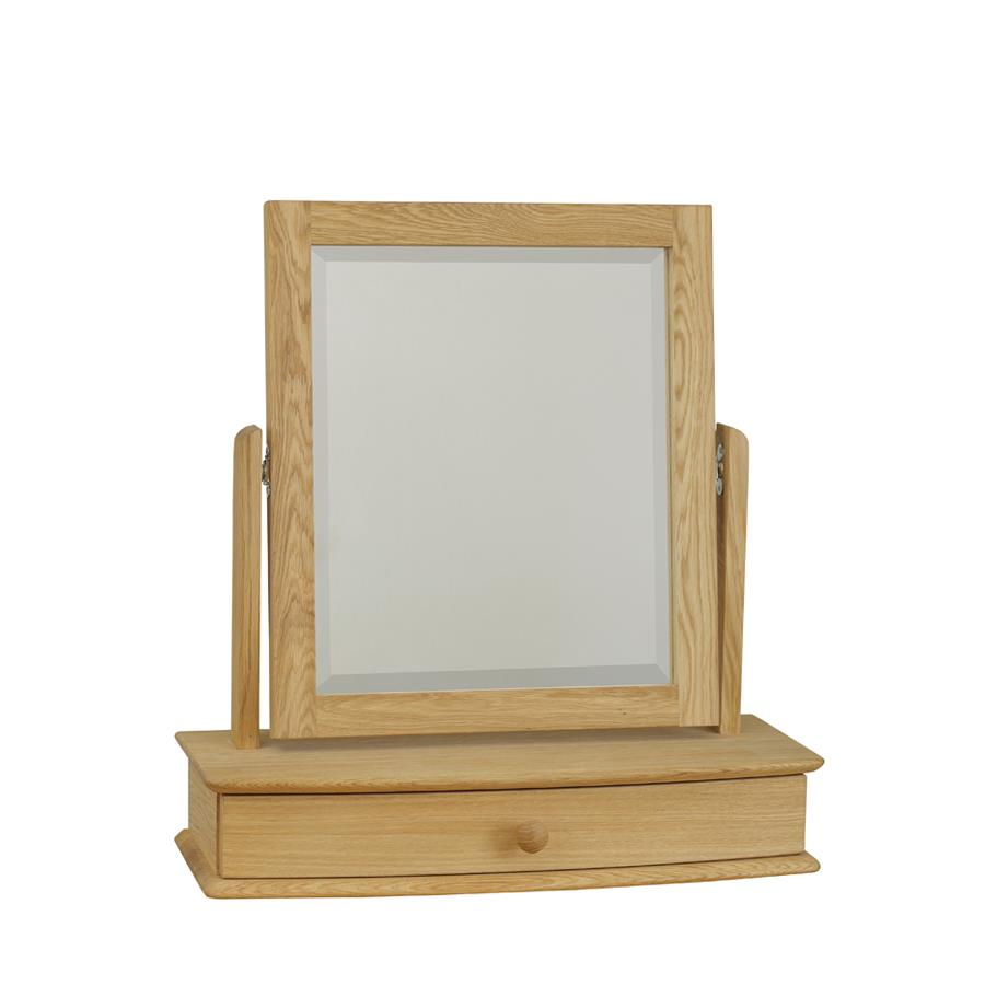 Andover Dressing Table Mirror