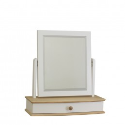 Palmdale Dressing Table Mirror