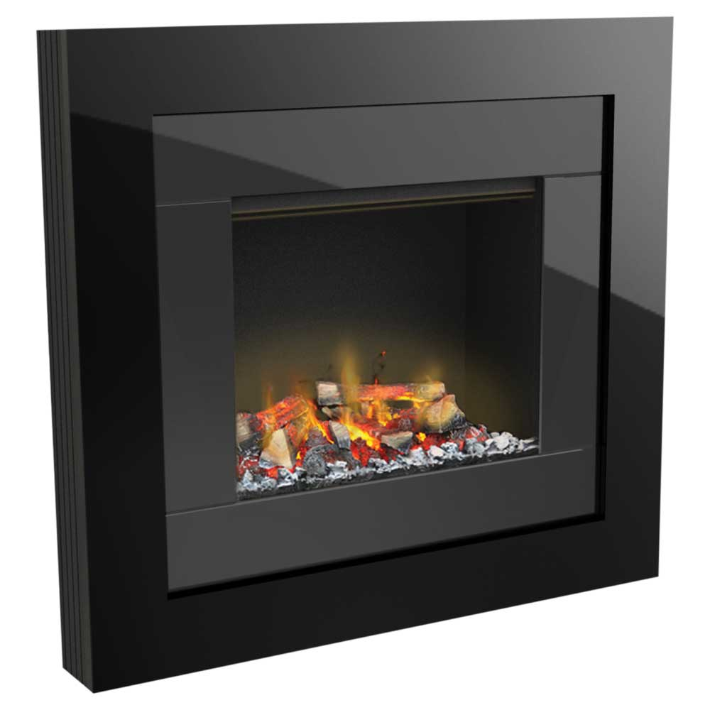 Dimplex Redway Opti-Myst Electric Wall Fire