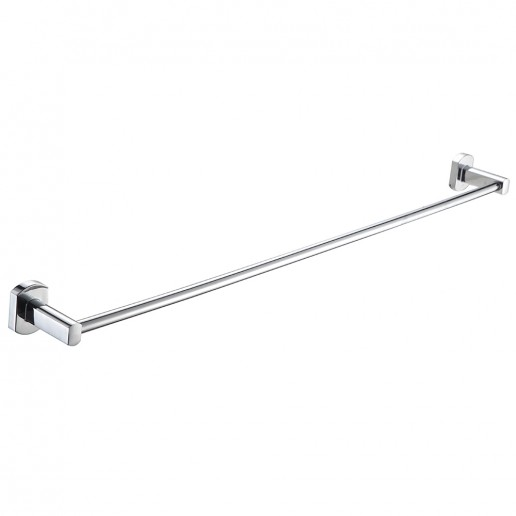 Admiralty Collection Towel Ring