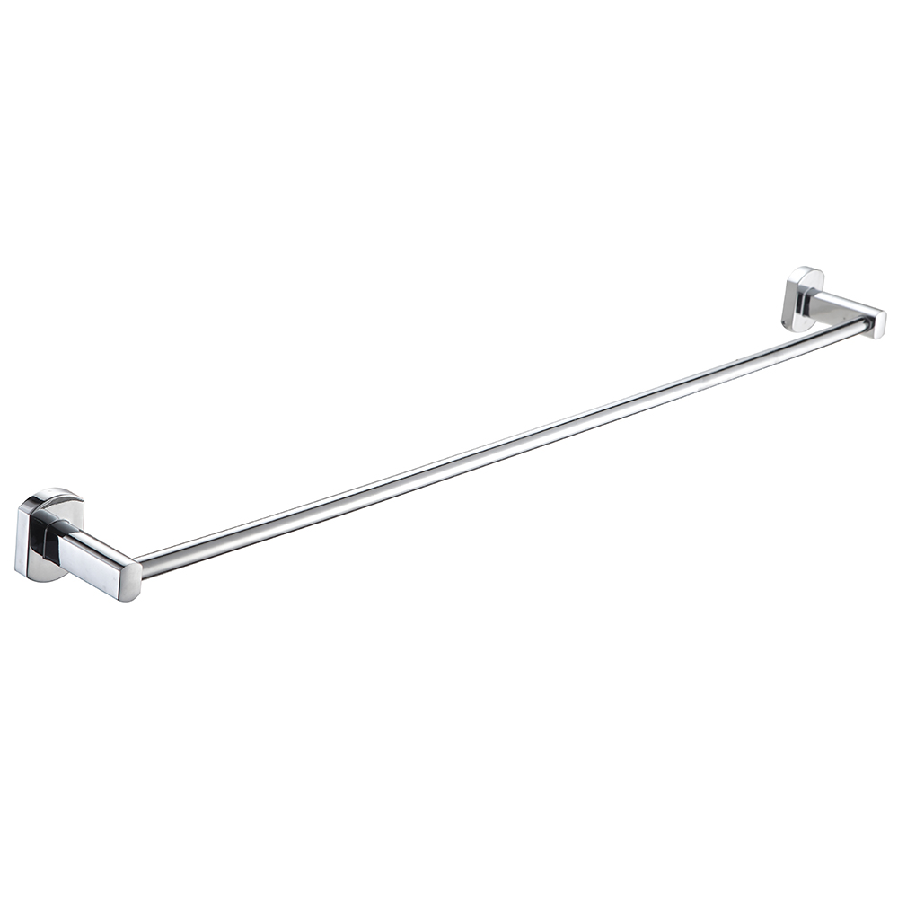 Admiralty Collection Towel Rail 60cm