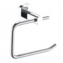 Admiralty Collection Toilet Roll Holder