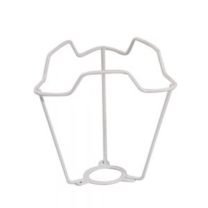 Shade Carrier 5″