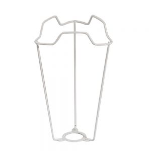 Shade Carrier 6″