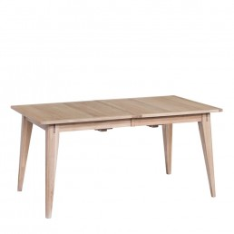 Ducal Arlo Extending Dining Table