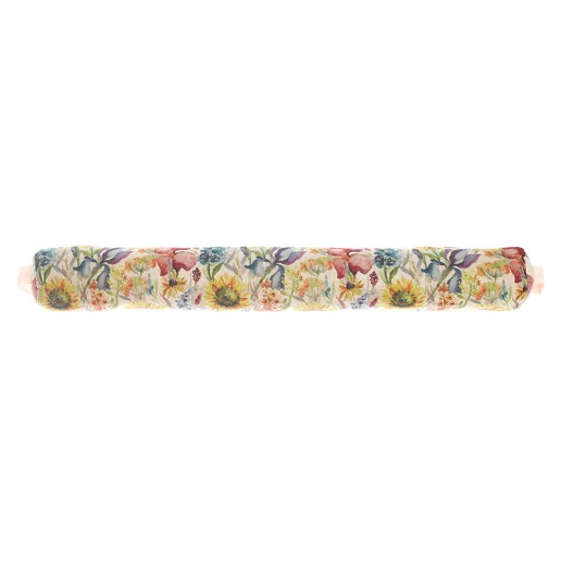 Voyage Sunflower Draught Excluder