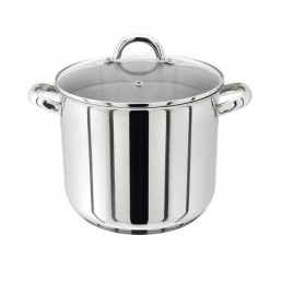 Judge 26cm Stockpot