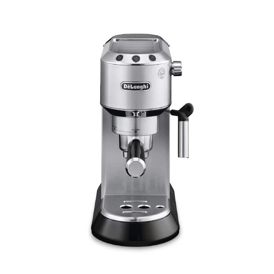 De'Longhi Pump Coffee Machine