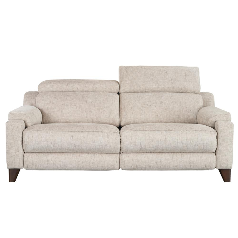 Parker Knoll Evolution 1701 Large 2 Seater Double Power Recliner