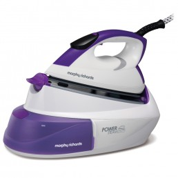 Morphy Richards Power Steam Iron