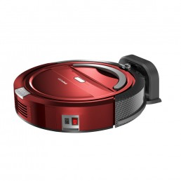 Pifco Robotic Cleaner