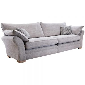 Sandon Extra Large Split Sofa