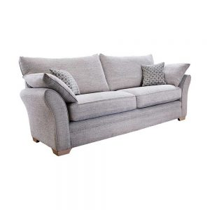 Sandon Large Sofa
