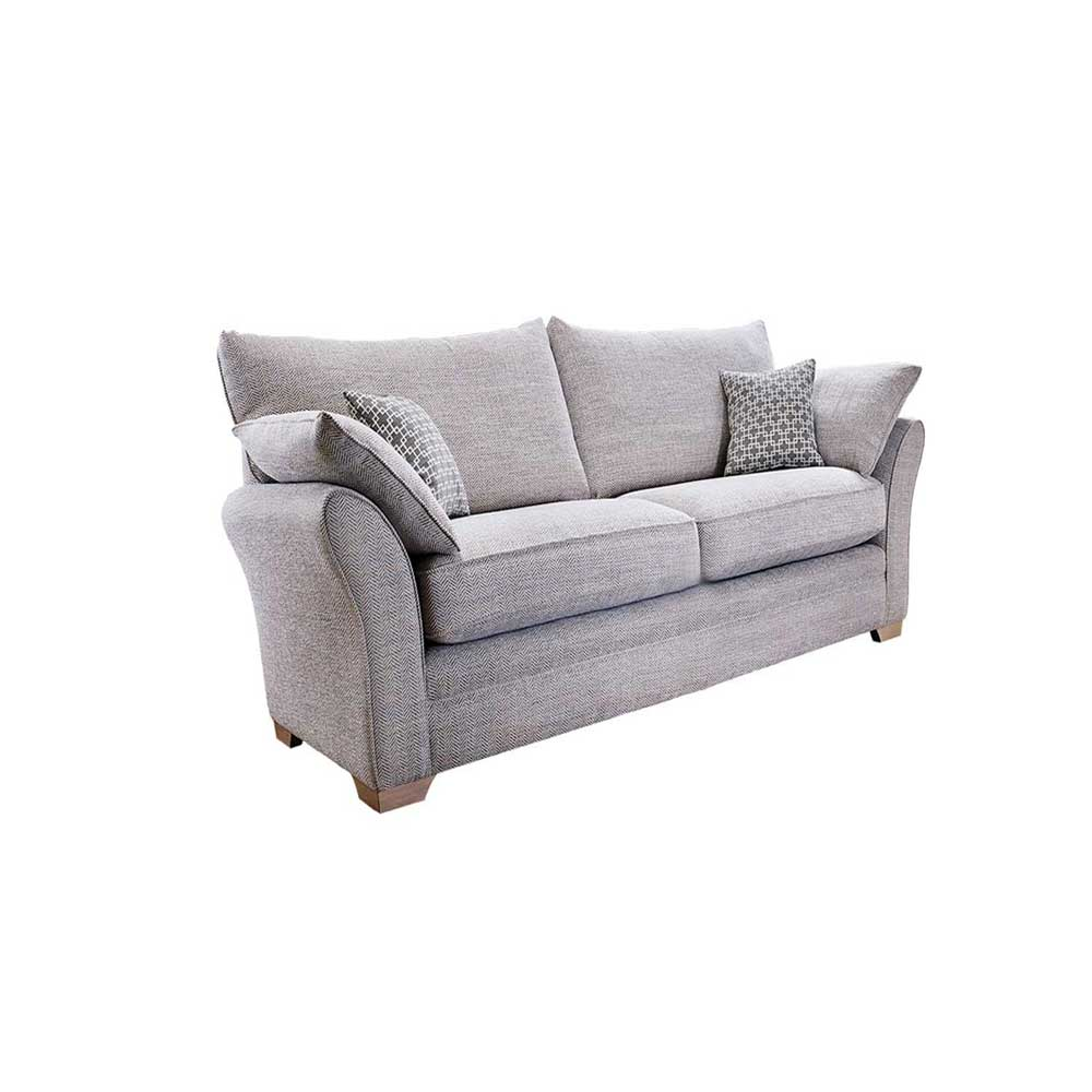 Sandon Small Sofa