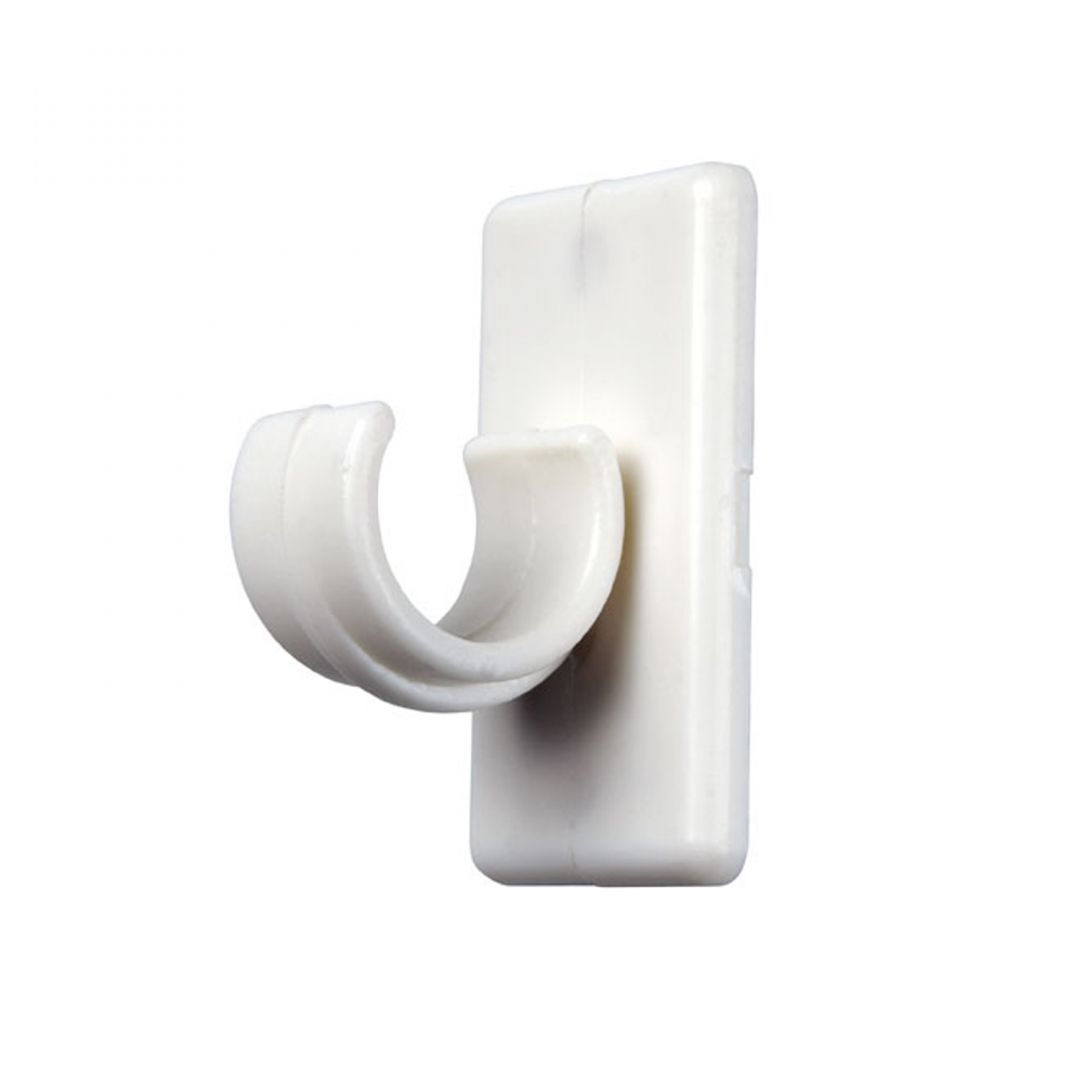 Net Rod Self Adhesive Centre Support
