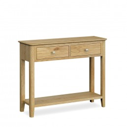 Avon Console Table