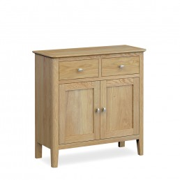 Avon Mini Sideboard