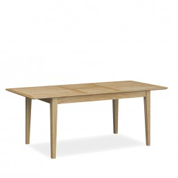 Avon 150cm Extending Table