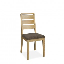 Avon Ladder Back Dining Chair