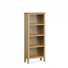 Avon Slim Bookcase