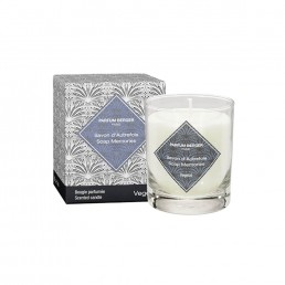 Maison Berger Tropical Collection Candle Soap Memories