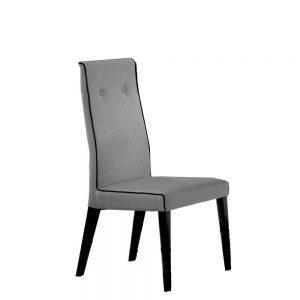 Coppia Dining Chair – Pair