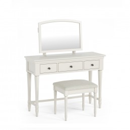 Anais Dressing Table Set