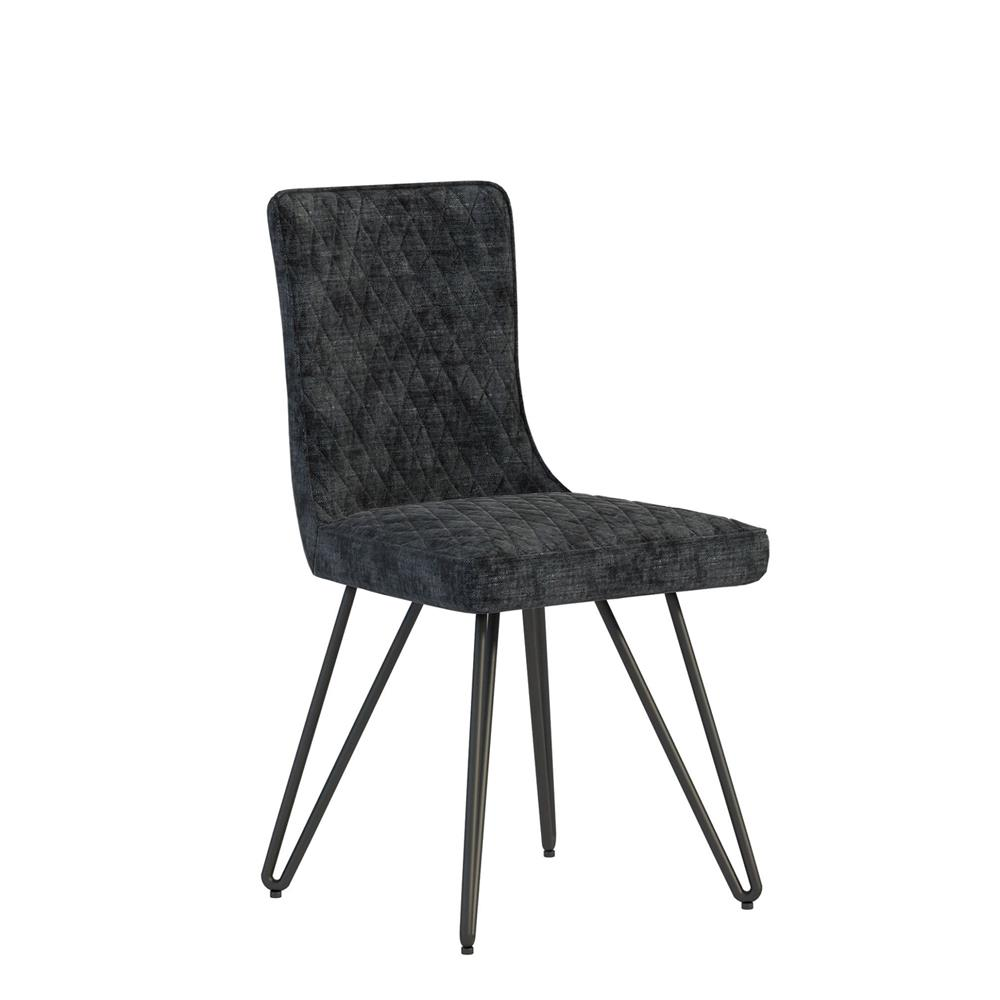 Fuji Dining Chair