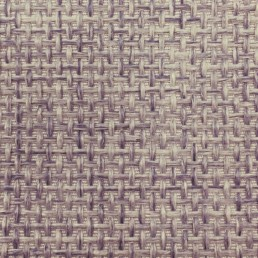 Voyage Remus Heather Fabric
