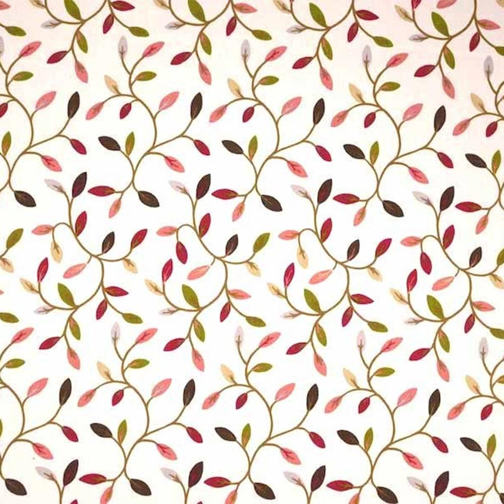 Fryetts Juliet Chintz Fabric