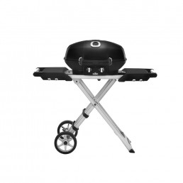 Napoleon POR 285X Portable Gas BBQ With Cart